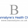 Bannatynes Crewe – Fashion Show!