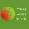 Cheshire Winning Women – Networking 18 September