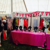 Nantwich and South Cheshire Show