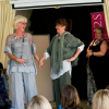 Womens Business Network – Autumn Lunch and Fashion Show