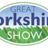 Great Yorkshire Show 12-14 July