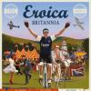 Eroica Brittania – 17-19 June