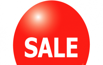 Designer Clearance Sale – Nantwich Football Club