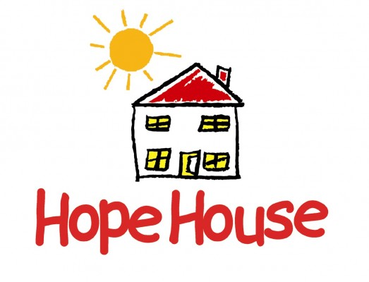 Outlet New Jersey >> Look Good, Feel Great Charity Evening in support of Hope House Childrens Hospice - BoutiqueJ2S
