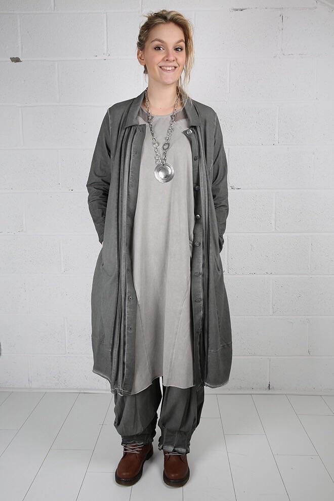 50 Shades of grey????