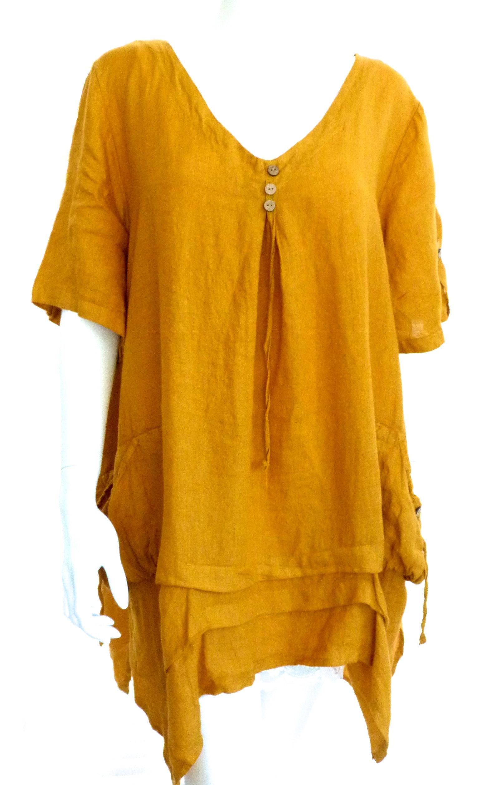 Size 16 Dresses